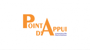 Point-d-appui-Issy