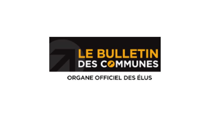 Le-bulletin-des-communes