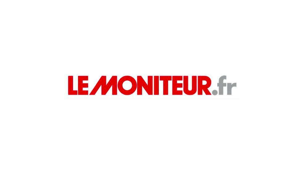 Logo-le-moniteur