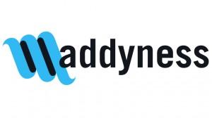 Maddyness