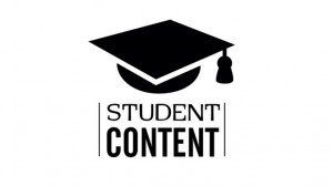 Student Content