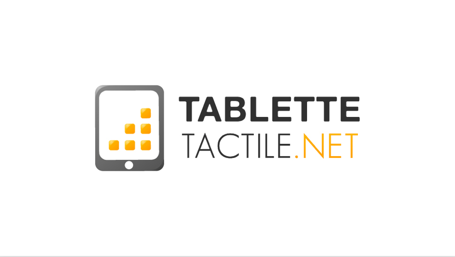 Tablette tactile.net logo