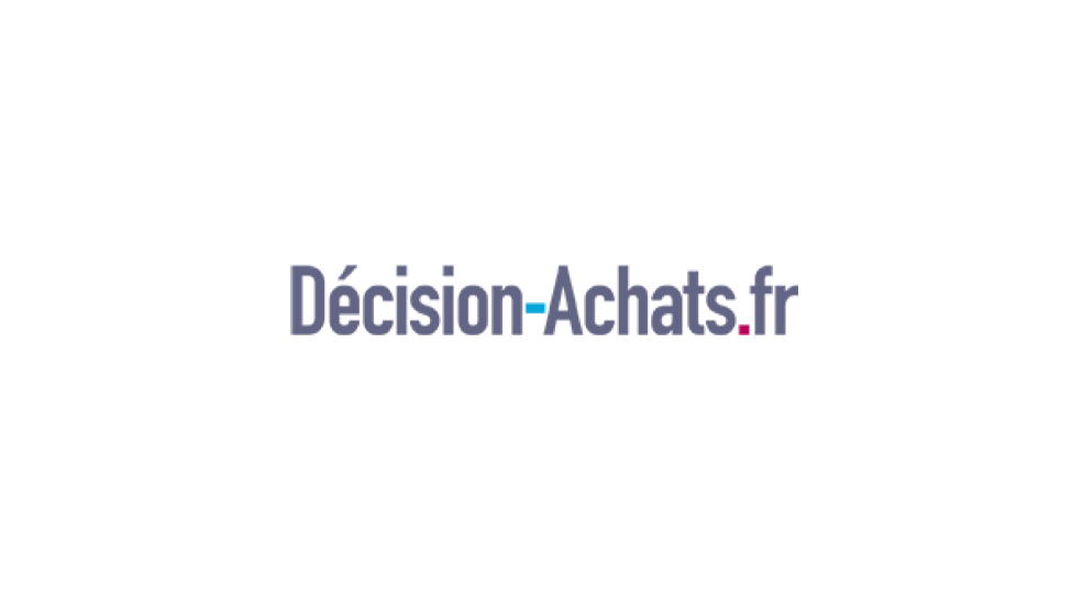 decision-achats-logo