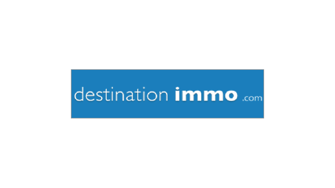destination_immo