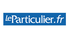 leparticulier_petit1