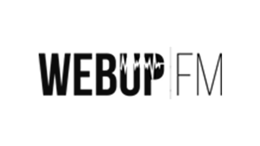 webup