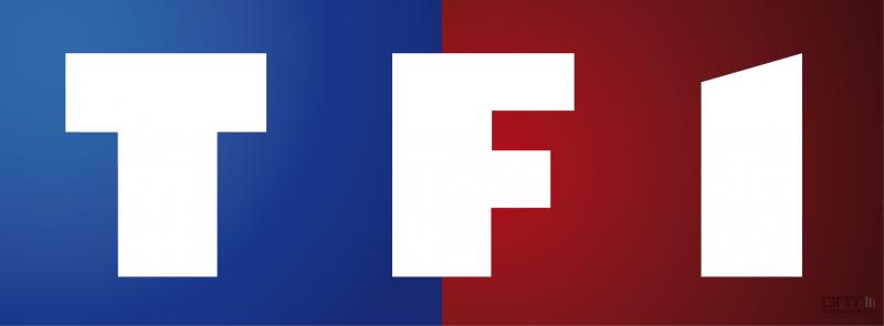 TF1 parle de CityLity dans son JT de 20h !