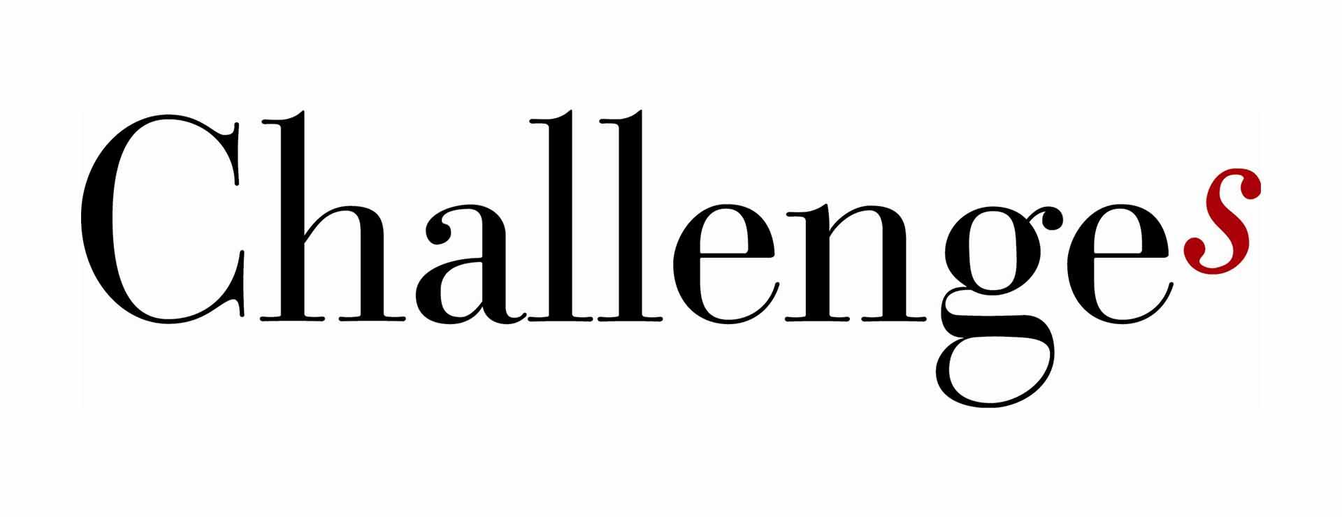 challenges_blog