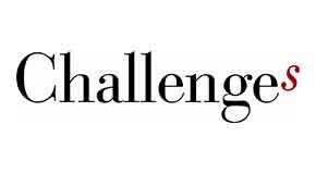 challenges_petit