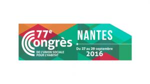 H'EXPO-Nantes
