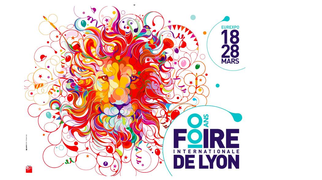 Foire-de-Lyon-2016