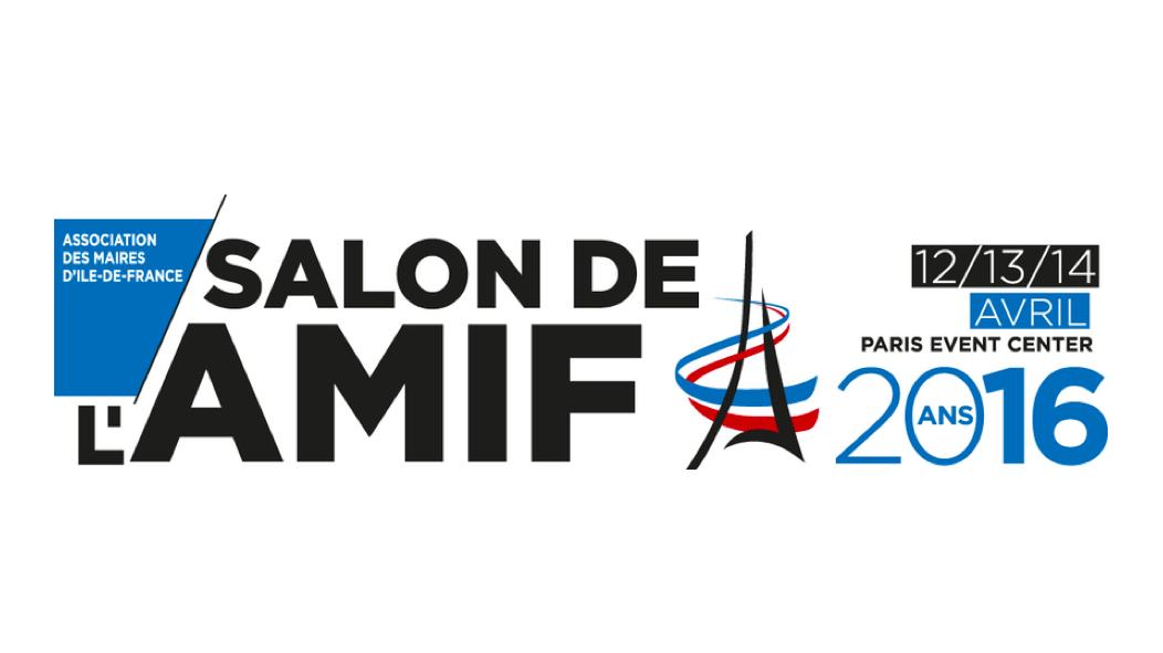 Salon-de-l'AMIF