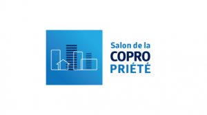 Salon de a copro