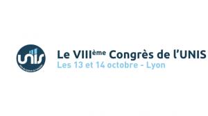 Congrès de l'UNIS