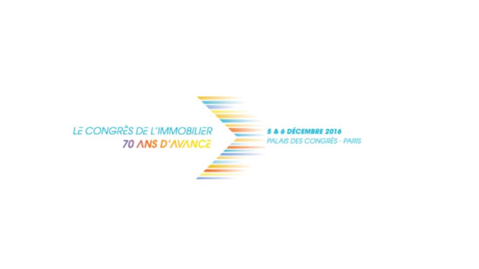 FNAIM congrès