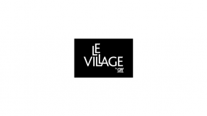 logo-le-village-by-ca