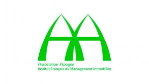logo apogée