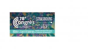 Congres-USH-2017