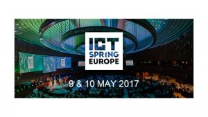 ICT Spring 2017