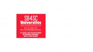 SBA_SB4SC_2017