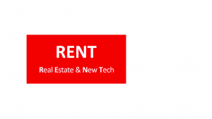 Salon_RENT_2017