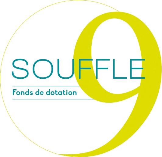 logo-souffl-9-rvb