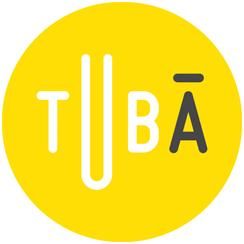 tuba_pastille_site