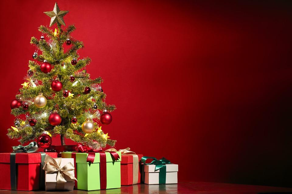 Des idées cadeaux éco-responsables pour les fêtes de fin d'année