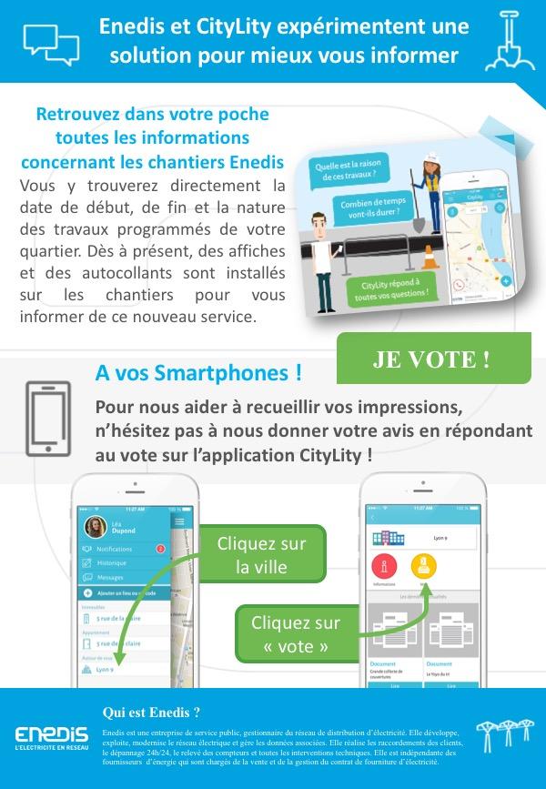 Enedis-CityLity-Visuel-Lancement-vote