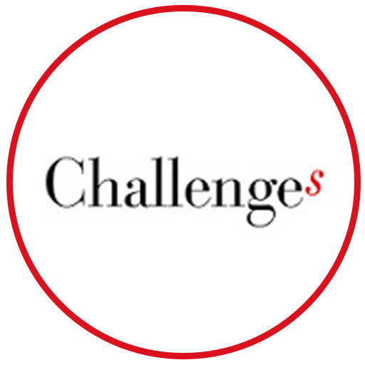 Challenges_V2