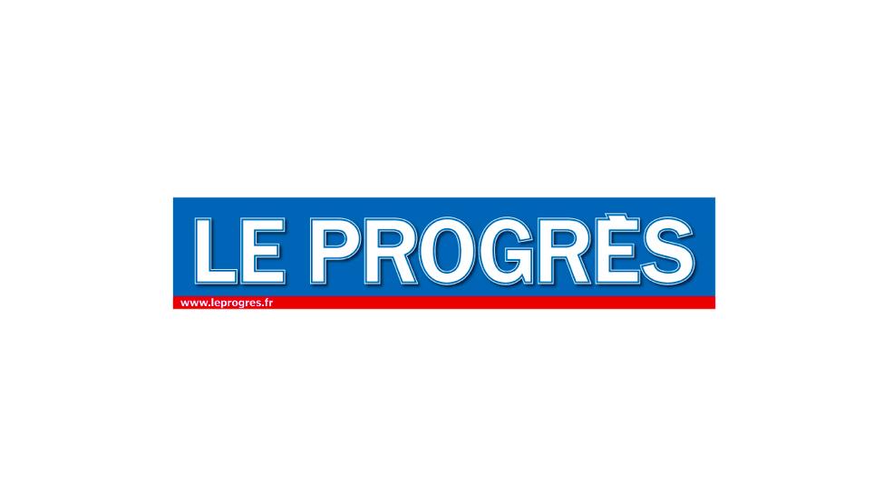 logo-le-progres