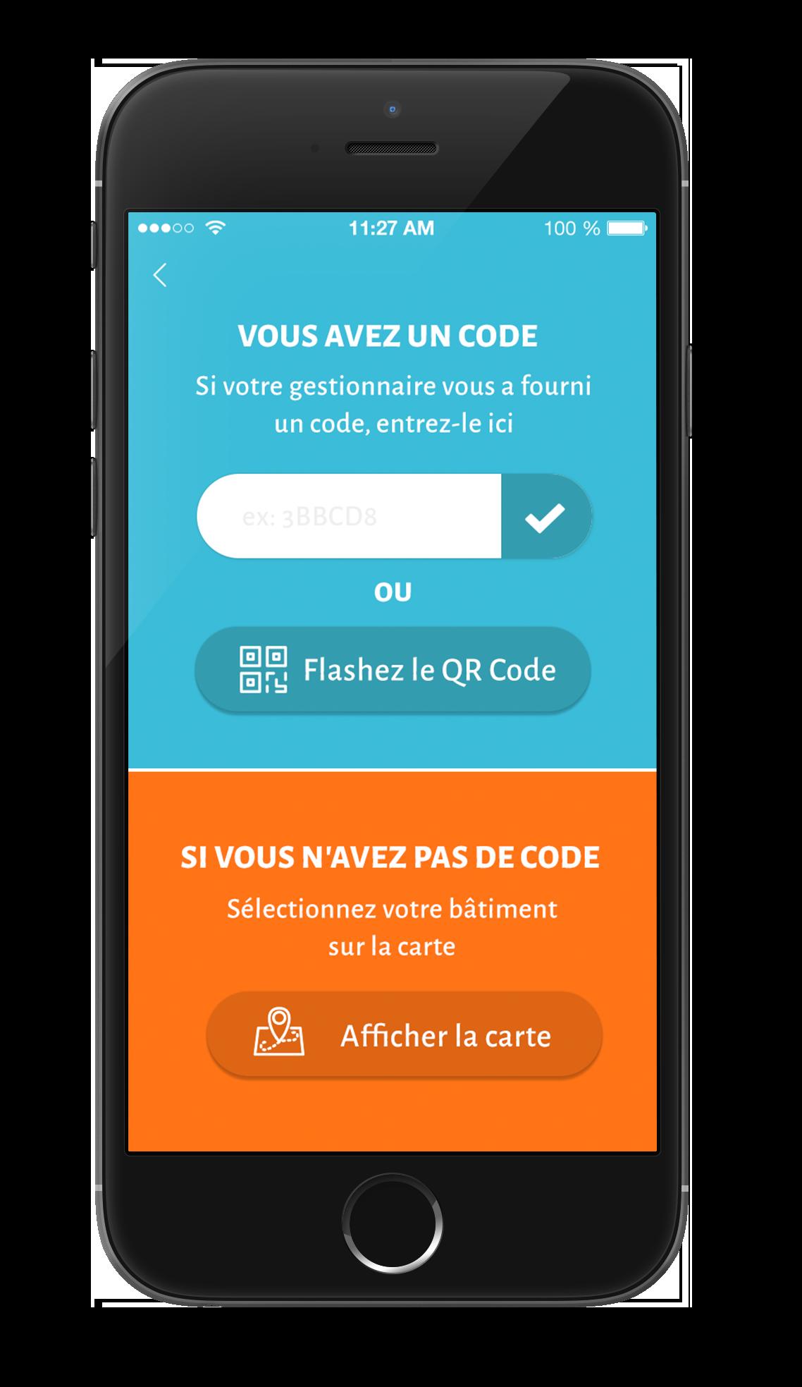 Ajouter_lieu_QRcode
