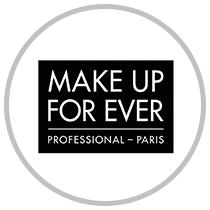 Logo_site_MUFE
