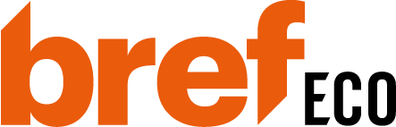 bref_eco