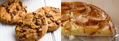 cookies_tarte