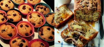 muffins_gateau