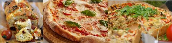 pizza_cake_quiche