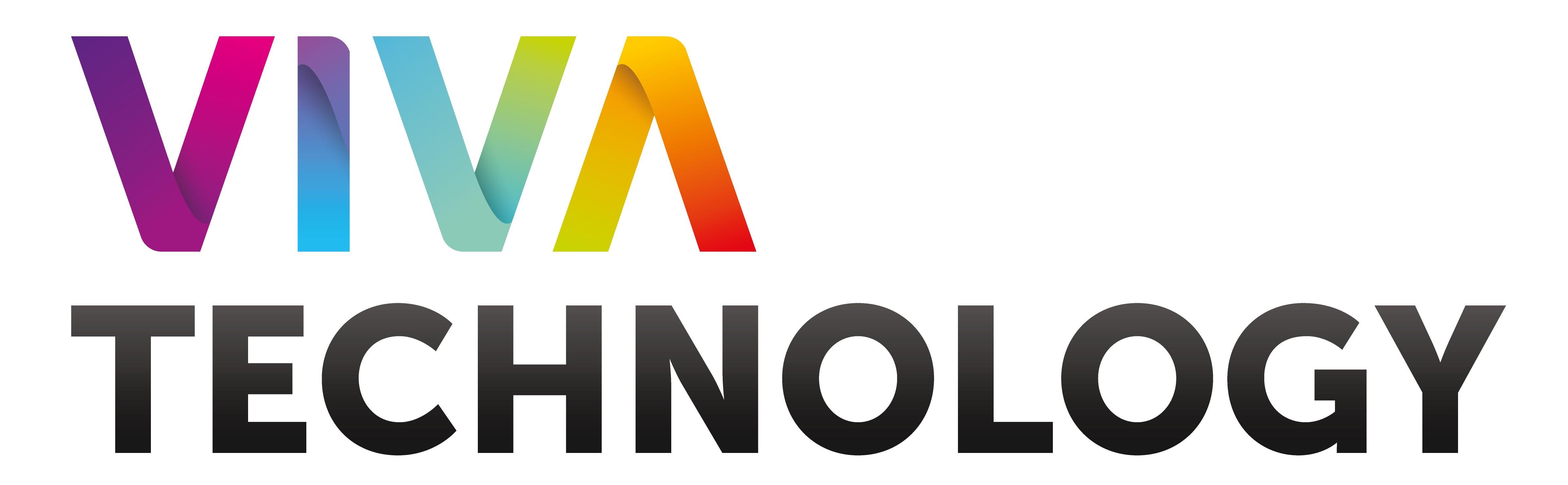 Viva_Technology
