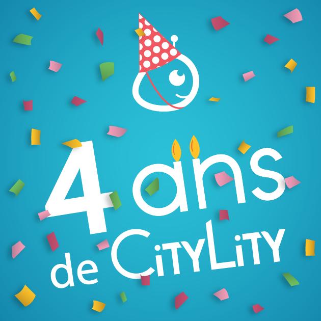 4ans_CityLity
