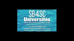 SB4SC