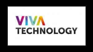 Viva techno