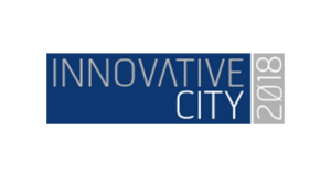 innovative city 2018