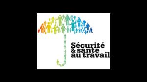 securite sante