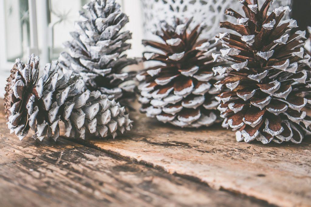 Les meilleurs DIY pour un Noël sur mesure