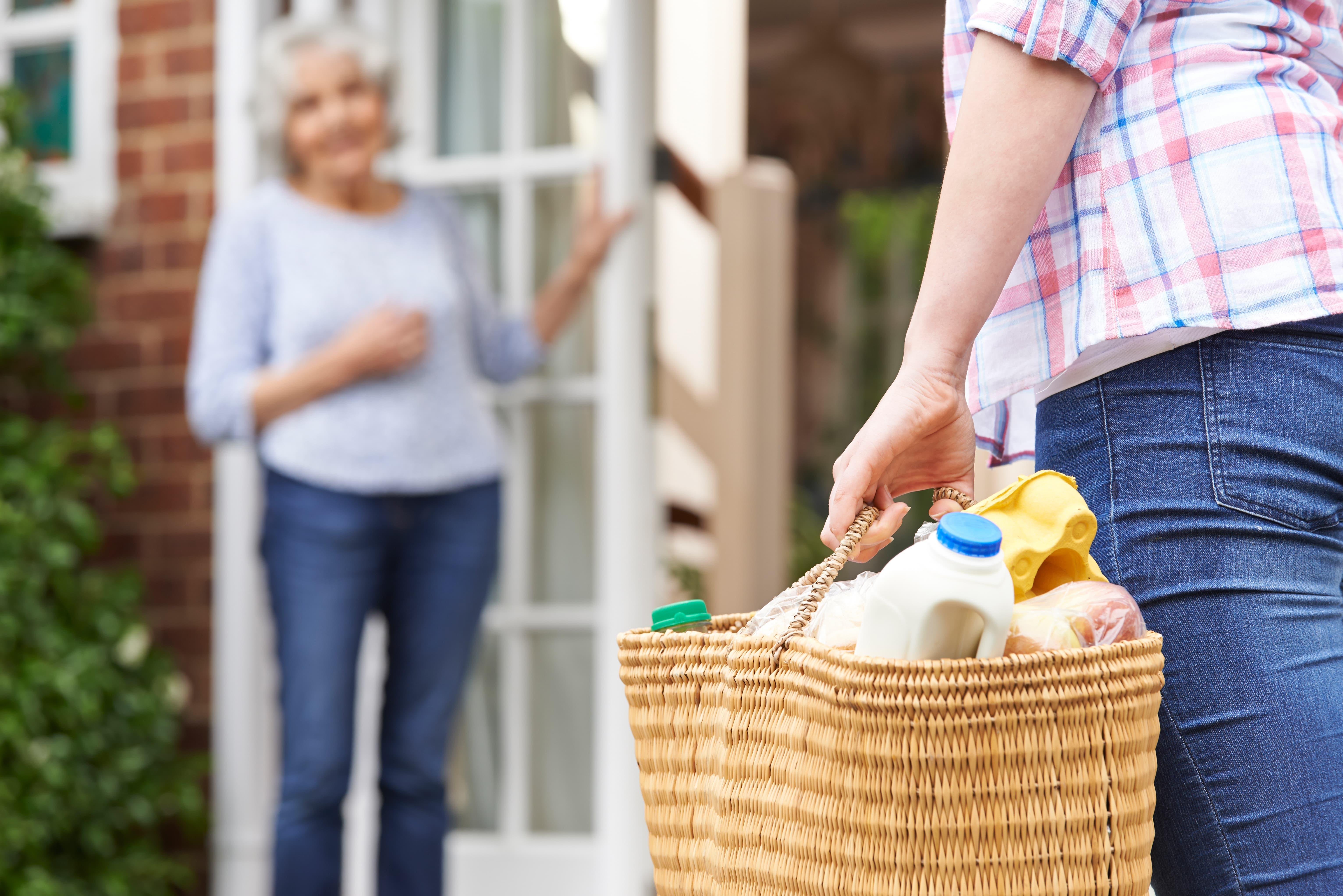 Les avantages d'une solution innovante pour améliorer le bien-être de ses résidents
